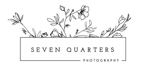 Seven Quarters